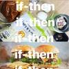 食欲は意思ではなく科学的にコントロールできるんだぜ その2