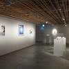 【写真展&トークイベント】R3.1/17_勝又公仁彦・鈴木崇「Sync - eternal commons / ephemeral being -」@GOOD NATURE STATION