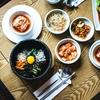 【必見】自宅で簡単に作れる美味しい韓国料理レシピ3選!