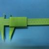 3Dプリンタで電子工作の治具を作る ~1~