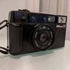今更フィルムカメラを買う - Nikon L35AD