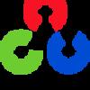 OpenCV(anaconda,menpo)で処理できる動画をFFmpegで作る