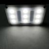 ストロボの代わりに!ビデオ・写真撮影用小型LEDライト Aputure AL-M9 レビュー