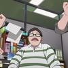 SHIROBAKO ♯15「こんな絵でいいんですか?」感想。約束されしバッドエンド。エンドレス打ち合わせ回!