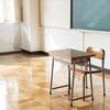 【教育は未来への投資】教員が分散登校を嫌がるのはなぜか