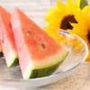 【暑さに負けるな】カラダの熱を取ってくれる果物とは?