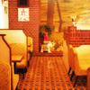 これは4月のあやうい罠。幸せは純喫茶巴里で【和歌山・紀伊田辺】