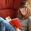 小説を読む意味って何だろう?