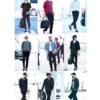 韓国にいて感じた 日本人と韓国人のファッションの違い