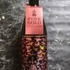 【小鶴 PINK GOLD】スパークリングワイン酵母焼酎