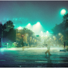 恩田陸『夜のピクニック』の紹介!いろんな要素が含まれている良質な小説