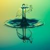 水の第4形態EZ水で記憶力・集中力・回復力をガッツリ上げる事が出来るという話。