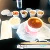 お昼は韓国料理@テメキュラ、CA