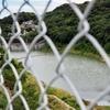 本河内低部ダム(長崎県長崎)