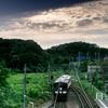 石川県・転職旅行記1