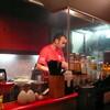 タイ料理「ジャンピー」でランチ