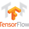 【Python】tensorflow objectdetection api 学習の仕方【DeepLearning】