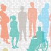『社会的保護:エイズ終結に向けた高速対応』 エイズと社会ウェブ版333