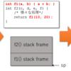 オリジナルLLVMバックエンド実装をまとめる(23. 末尾再帰関数呼び出しの実装1.)