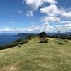【山口 旅 グルメ】ラピュタみたいな絶景&可愛いカフェで日本海を眺めながらランチ★【千畳敷・カントリーキッチン】