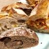 一番好きなパン屋さん「ル・プチメック」に久しぶりに行ってきた!