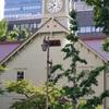 【水曜どうでしょう】北海道212市町村カントリーサインⅡの旅編・見所・名言・まとめ