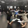 4期生ダンス公演  小作品チーム決定!