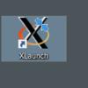 wsl でリモートのX11転送を行う。
