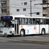 鹿児島交通(元京成バス) 870号車