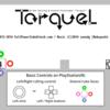 【PlayStation Store セール情報】TorqueL(トルクル) オータムセール開催中! 10/31(火)まで
