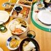 【おせち料理レシピ】定番の一品①・田作り