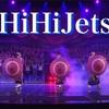 「平成最後の○○」が嫌いだったオタクが平成最後の夏をHiHiJetsに捧げた話