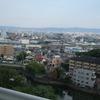 日本国内で十分な利益を上げ続けている会社が絶対にやらないことは何か?
