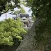 漱石、味噌、熊本城…極私的・熊本歴史散歩(前編)