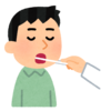 コロナワクチンを治験前後に打つ際の注意点は2つです