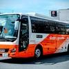 南大沢・多摩センター-羽田空港線(東京空港交通) 2TG-MS06GP
