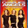 チャーリーズ・エンジェル フルスロットル(2003)