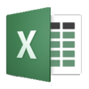 VLOOKUPにイラッときたら - Excel