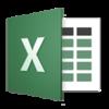 CSVの保存 - 酷いと思うのに放置し続けるMS(その2) - Excel