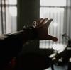 夢は全力で伸ばした手の指先の1ミリ先にある