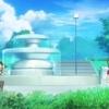 TVアニメ『俺の妹がこんなに可愛いわけがない』舞台探訪(聖地巡礼)@幕張