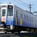 3/25撮影[2]|えちぜん鉄道MC5001・他/JR521系・キハ120一乗谷ディスカバリー