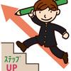【高校受験】英検・漢検・数検は加点等の優遇措置はあるの?いつまでに何級とればよい?