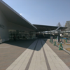 京都観光 (鉄道博物館,京都水族館)
