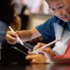 新型iPad proが発売!!11/7から!! 予約は今日から