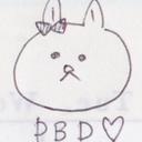 「清く・可愛く・美しく」、ウサギのプリティ♡バニー道
