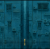 【美しく愛らしい9分55秒】「rain town」:感想と視聴のススメ【発掘シリーズ】