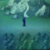 【レトロゲームファイナルファンタジー4プレイ日記その5】四天王のスカルミリョーネと対決!セシルがパラディンに?!