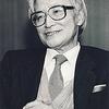 【関西】定例研究会報告 徂徠学の近代性――丸山真男の徂徠解釈と日本近代