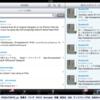 iPadのTwitter Client_その3